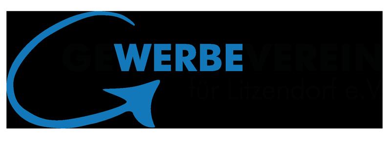 Gewerbeverein Litzendorf e.V.